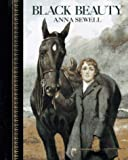 Black Beauty, Anna Sewell, 0517618842