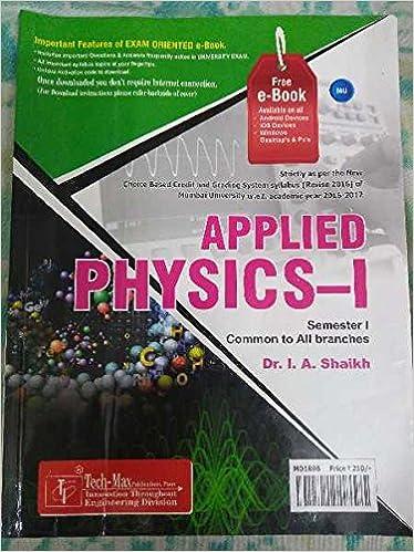 Engineering Physics Techmax Pdf