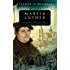 Martin Luther: A Guided Tour of His Life and Thought
