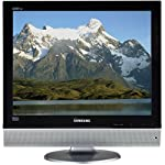 upc 036725215795 product image