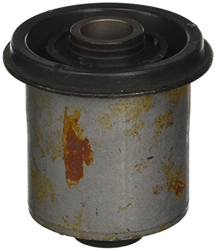 02 tundra control arm bushing - 8