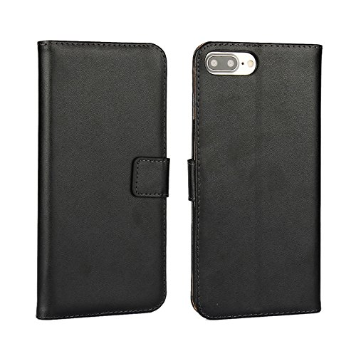 luxury-leather-ultra-slim-iphone-7-wallet-case-off-digit
