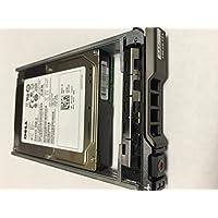 DELL ST9146852SS-DELL ST9146852SS-DELL 146GB 15K 6G SFF SAS HARD DRIVE