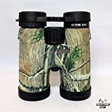 Bushnell Ultra-HD Ap Legend Binoculars (8×36, Camo)