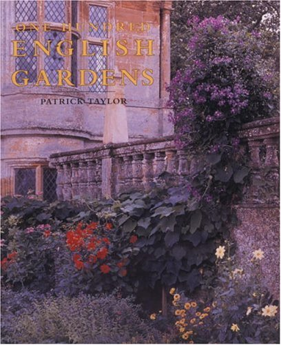 Cheap  One Hundred English Gardens: The Best of the English Heritage Parks and..
