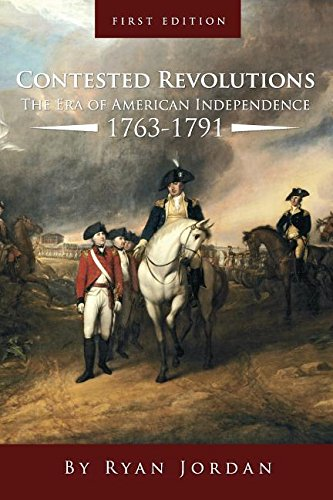 the year 1763 in american history essay 1607-1763 1607-1763  an english quaker who founded pennsylvania in 1682 after receiving a charter from king charles ii the year  8th grade american history ch.