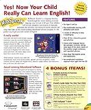 KidSpeak English Ages 6 and Up
