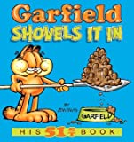 Garfield Shovels It In: His 51st Book