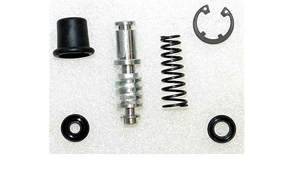 5FK-W0042-50-00 WSM Yamaha 350 Master Cylinder Rebuild Kit 06-354