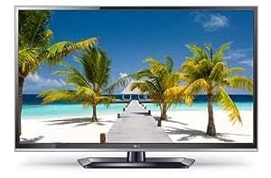 "LG 42LS5600 - Televisor LED de 42"" (Full HD, 100 Hz), negro"