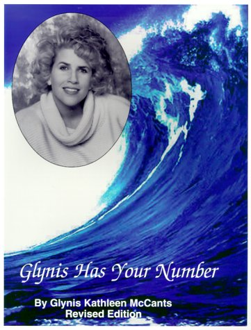 glynis has your number - 2