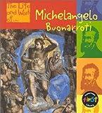 Michelangelo Buonarotti, Richard Tames, 1575723433