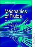 Mechanics of Fluids, Seventh Edition