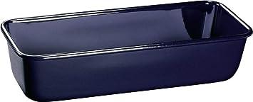 Dr Oetker Kastenform 25 Cm Robuste Brotbackform Kuchenform Fur