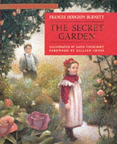 Kindle Store Kindle Books The Secret Garden Kingfisher