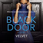 The Black Door: The Black Door Series, Book 1 | Velvet