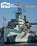 HMS Belfast Guidebook