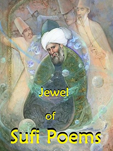 Jewel of Sufi Poems