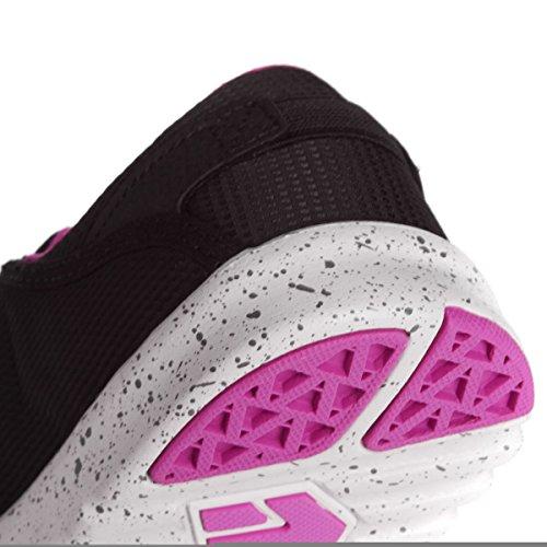 Black Pink Etnies Ginnastica Scout Donna Black da Scarpe 4fBcC7wxXq