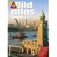HB Bildatlas 131: Hamburg