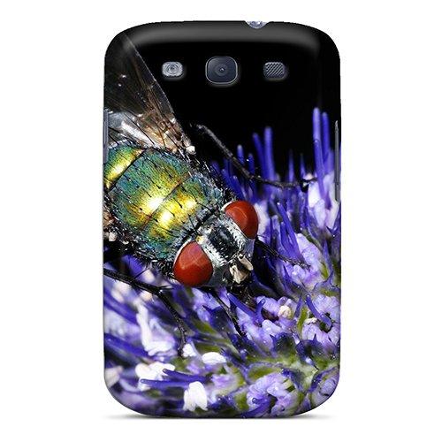 Design Shatterproof Galaxy Small Small World Us455
