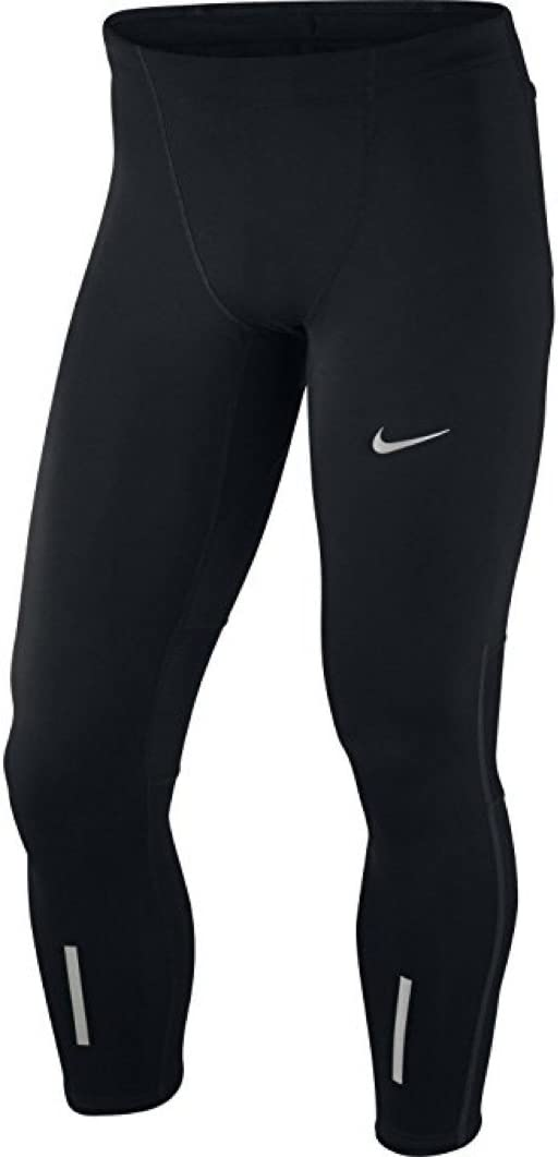 Nike Mens Tech Tight