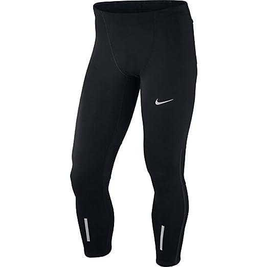 0b88b4cc150 Nike Men's Dri-Fit Tech Running Tights