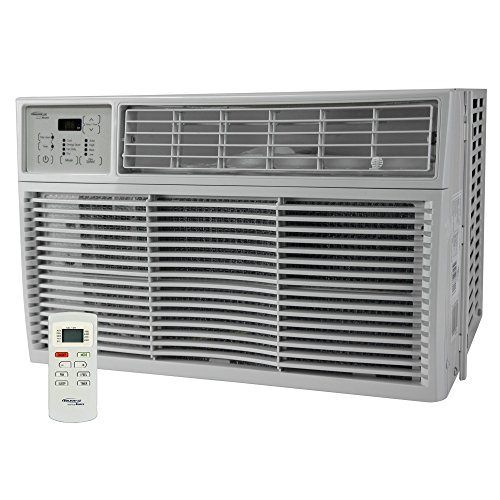 window ac 8000 btu - 8
