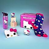 Funko Hello Kitty 45th Birthday Collectors Box with