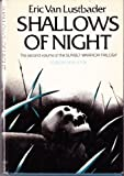 Shallows of Night, Eric Van Lustbader, 0385129688