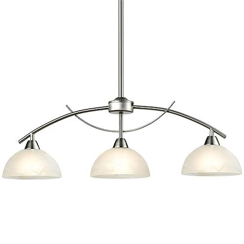 Kitchen Lighting: Amazon.com