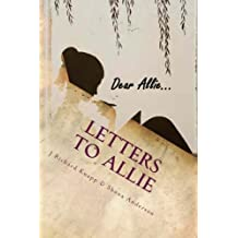 Cow Pie Gang: Letters To Allie (Volume 2)