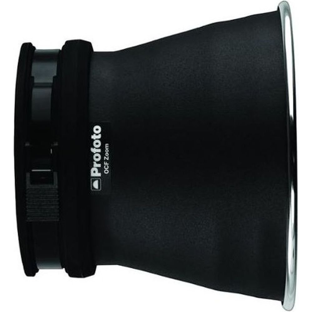 OCF Zoom Reflector by Profoto