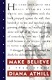 Make Believe, Diana Athill, 1883642213