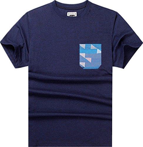 beautiful-giant-jacquard-pocket-t-shirt-crew-neck-short-sleeve-navy-tee-l-215115-navy