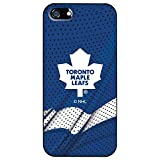 Coveroo Maple Leafs Design on