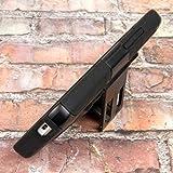 HTC One Mini 2 / One Remix Belt Clip Case, MPERO