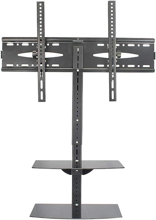 CCBBA Cinturón Universal para Rack de TV sin punzón Rack de ...