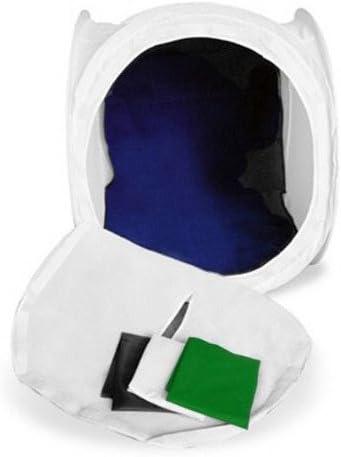 Falcon Eyes LFPB-5 150 x 150 Foldable Photo Tent