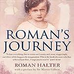 Roman's Journey   Roman Halter