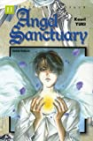 Angel sanctuary, tome 11