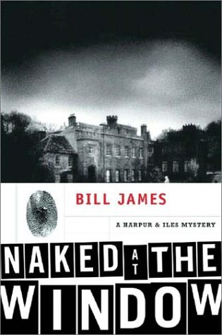 Download Naked at the Window: A Harpur & Iles Mystery pdf epub