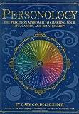 Personology, Gary Goldschneider, 0762422297