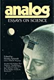 The Analog Essays on Science, , 047150839X