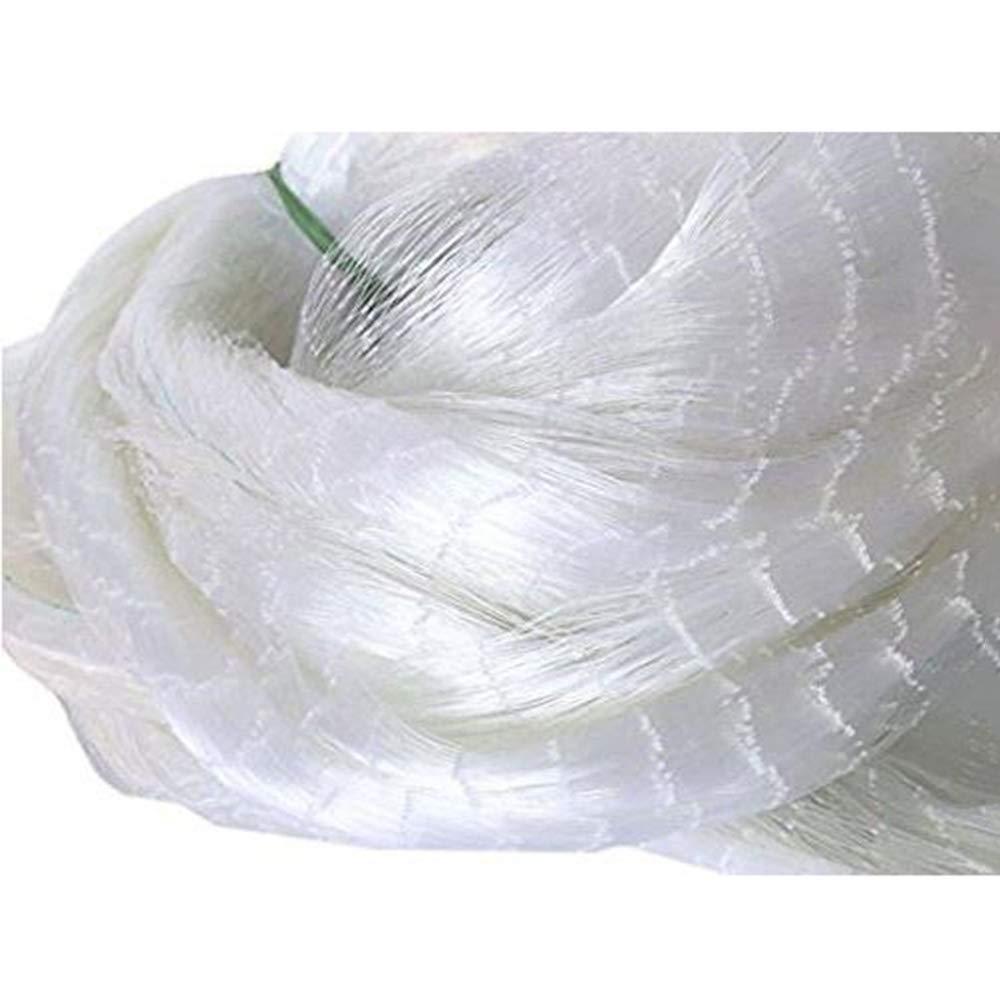 XIAOLIN 網の昆虫の鳥の網、庭の網は虫に対して花を果物から守ります、雑貨保護網 (サイズ さいず : 8X10m) B07QHHKXMQ  8X10m