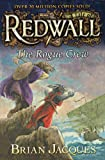 The Rogue Crew, Brian Jacques, 0606317023