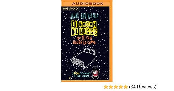 El bosón de Higgs no te va a hacer la cama: La física como nunca te la han contado (Spanish Edition): Javier Santaolalla, Enric Puig: 9781543674170: ...