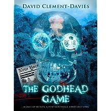 The Godhead Game