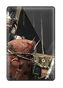 Best Excellent Design Mortal Kombat X Case Cover For Ipad Mini 2 5485038J15103863
