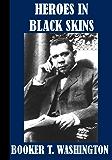 Heroes In Black Skins